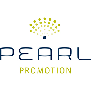 Pearl Promotion empfiehlt Michael Böttcher